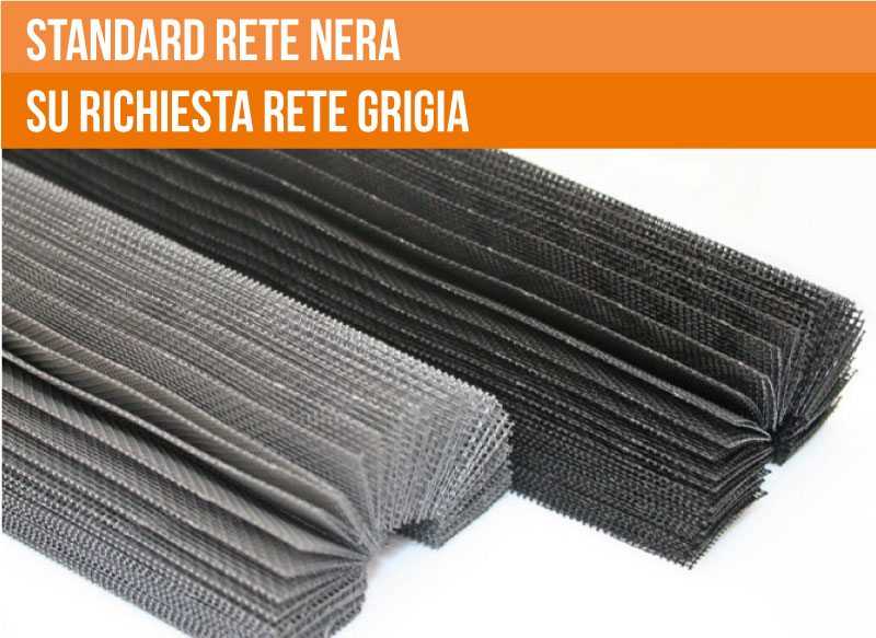 Cpz group italia pliss cpz group italia for Rete ombreggiante grigia